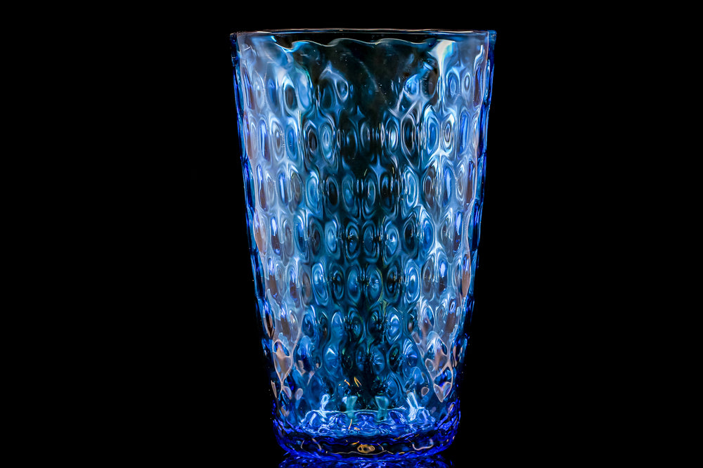 "Xander D'ambrosio - Light Blue ""Rainbow Full Cup"""