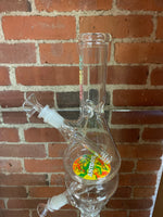 Antidote mini beaker