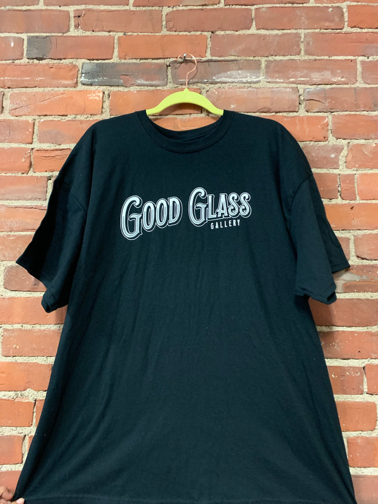 Good Glass Gallery