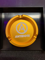 Antidote Ash Tray