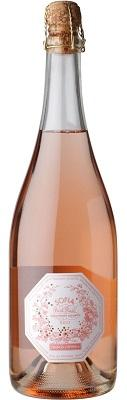 Sofia Brut Rose - 750 ml - SipsyLA