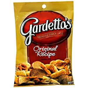 Gardetto's Original 1.75oz - SipsyLA
