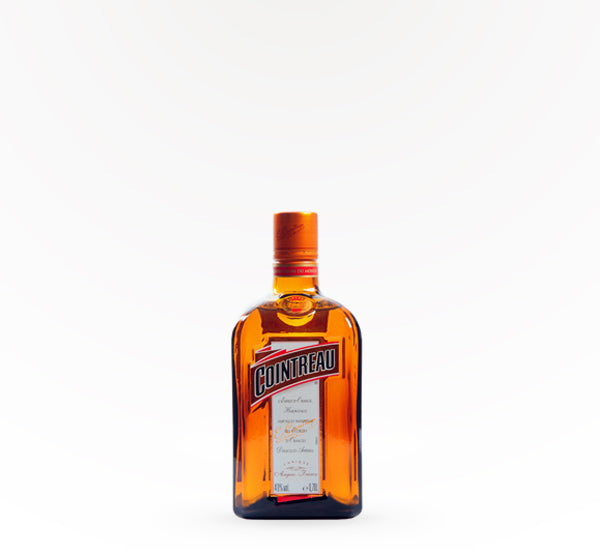 Cointreau Orange Liqueur - 375 ml - SipsyLA