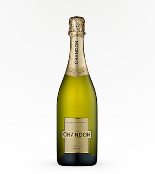 Chandon Brut Classic - 750 ml - SipsyLA