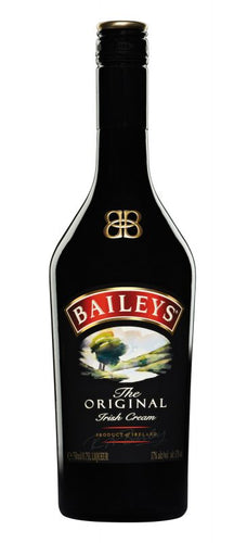 Baileys Coffee Liqueur - 750ml - SipsyLA