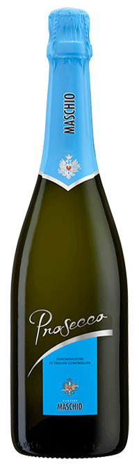 Maschio Prosecco Extra Dry - SipsyLA