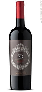 Santa Rita Secret Reserve Red Blend 750ml - SipsyLA