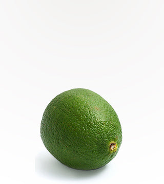 Lime A Real Lime - single - SipsyLA