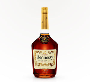 Hennessey Very Special Cognac - 750 ml - SipsyLA
