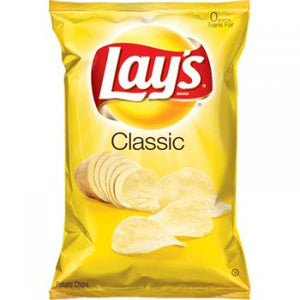 Lay's Chips Classic 10 oz - SipsyLA