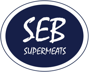 SEB Super Meats