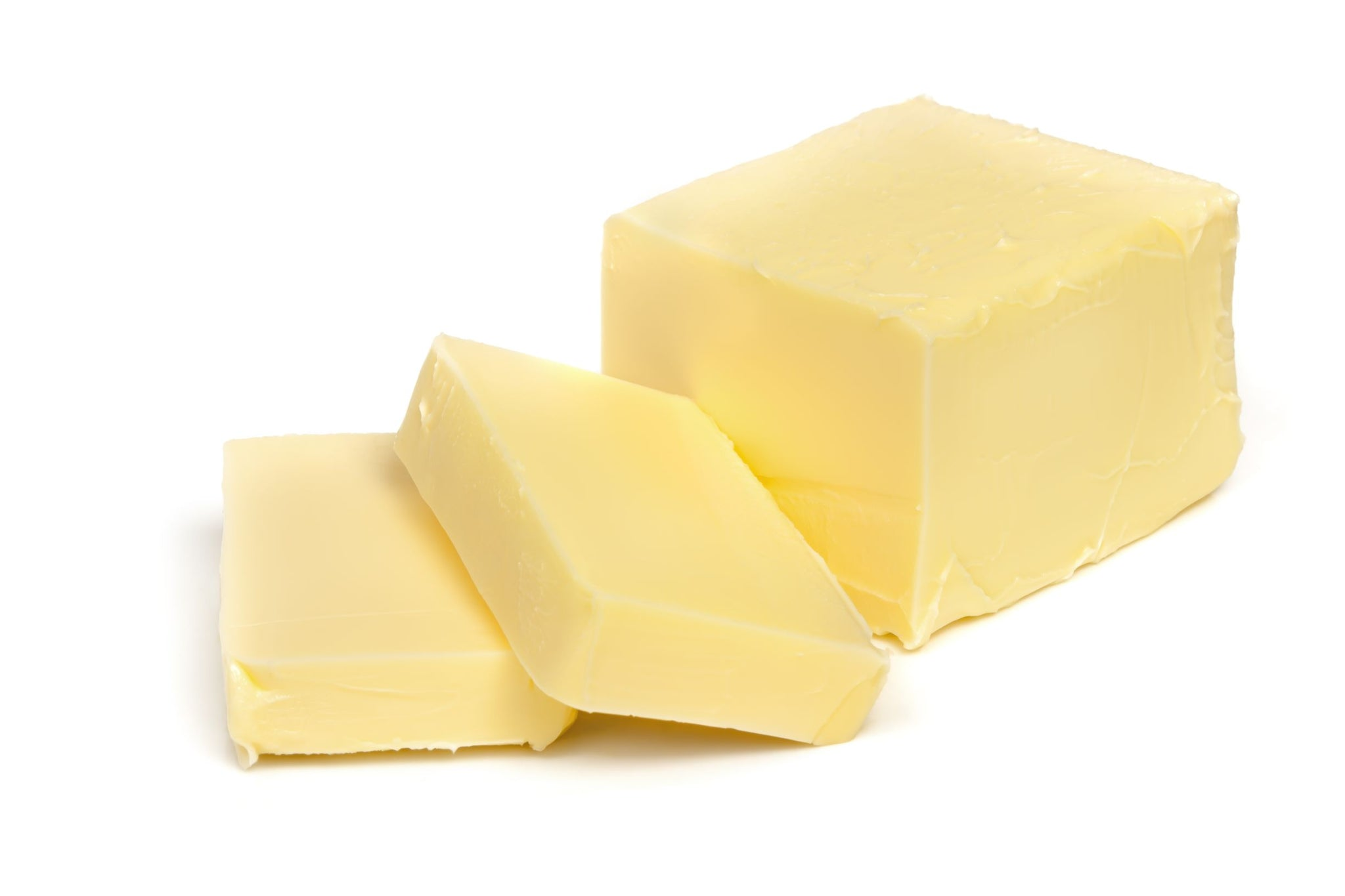 Butter - ave.500g