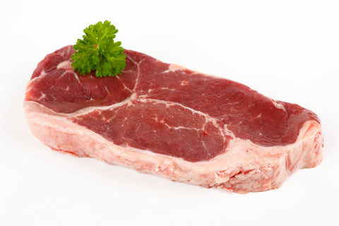 Rump Steak - 500g
