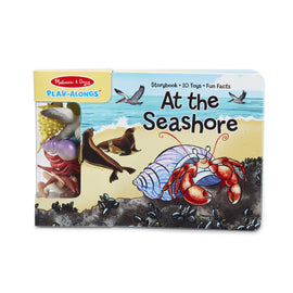 Play Along - At the Seashore