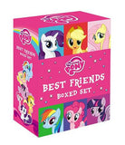My Little Pony: Best Friends Boxed Set