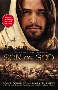Son of God (Film Tie-In)