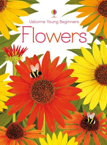 Young Beginners Flowers