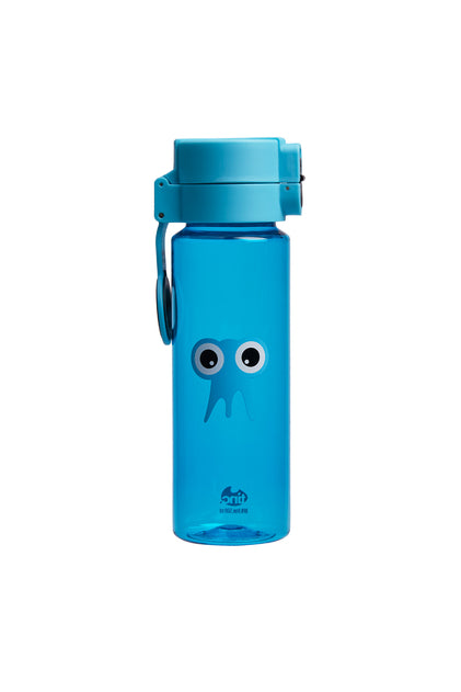 Tinc Tonkin Flip and Clip Water Bottle