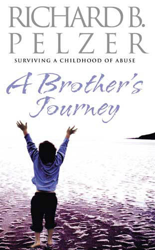 Brother's Journey