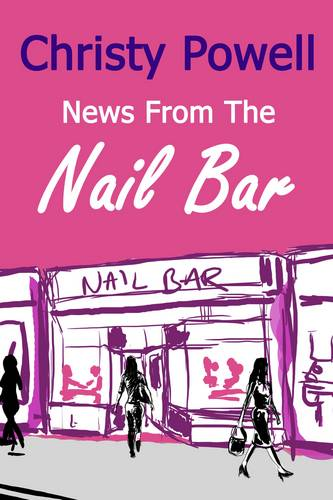 News from the Nail Bar