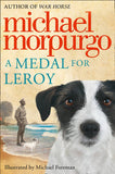 A Medal for Leroy