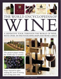 World Encyclopedia of Wine