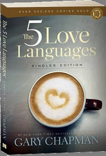 Five Love Languages: Singles Edition