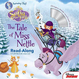 Sofia the First: The Tale of Miss Nettle