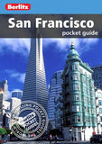 Berlitz: San Francisco Pocket Guide