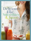 Deliciously Ella: Smoothies & Juices: Bite-size Collection