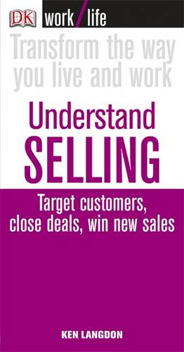 Understand Selling