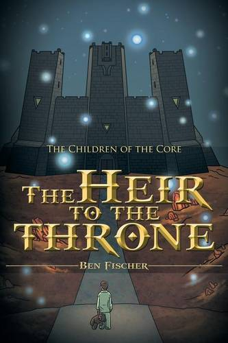 The Heir to the Throne: The Children of the Core
