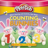 Play-Doh: Counting Bunnies