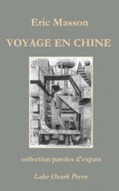 Voyage en Chine French Version