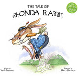 The Tale of Rhonda Rabbit