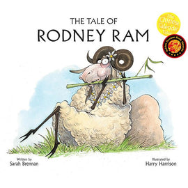 The Tale of Rodney Ram