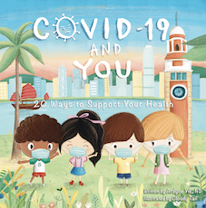Covid-19 And You
