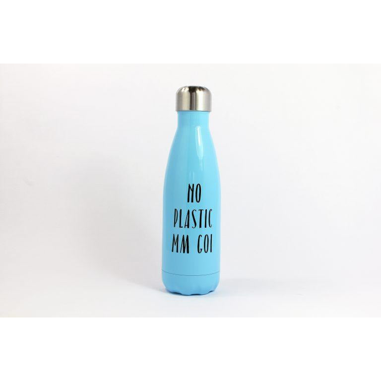 Lion Rock Press Bottle 350ml