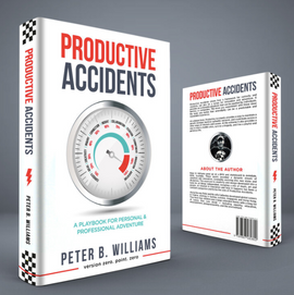Productive Accidents