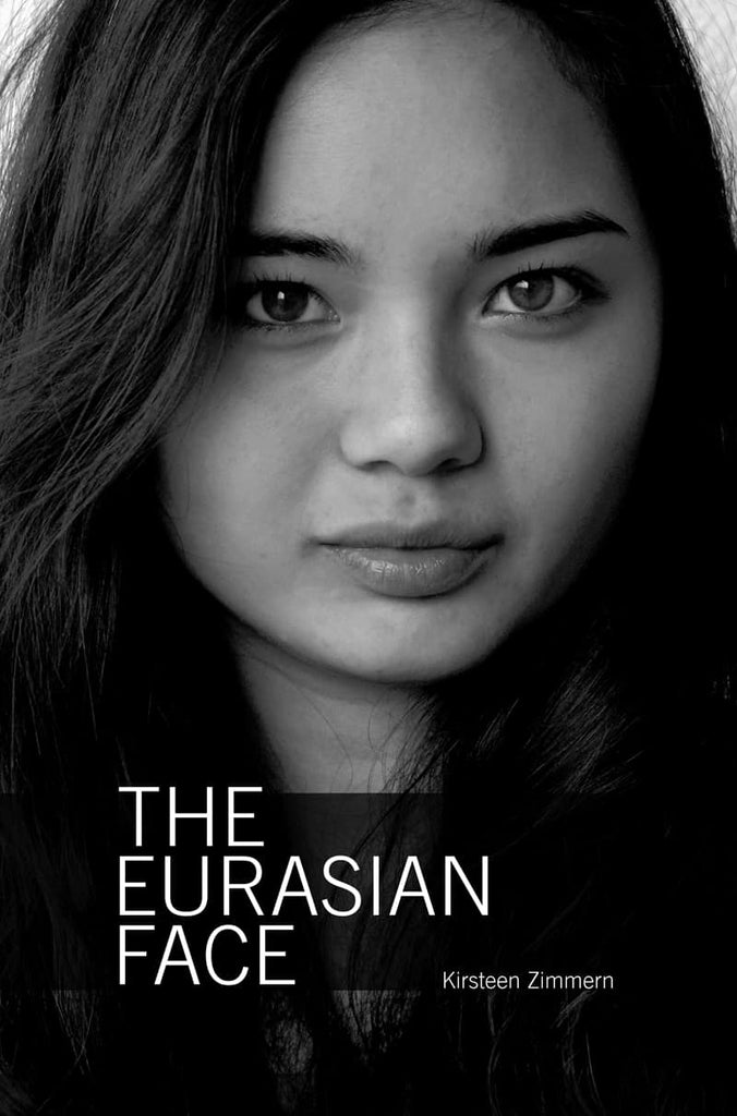 The Eurasian Face