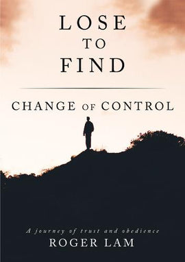Lose to Find: Change of Control