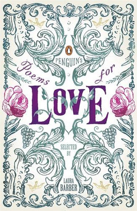 Penguin's Poems for Love