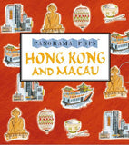 Hong Kong and Macau: Panorama Pops