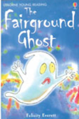 The Fairground Ghost
