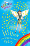 Rainbow Magic: Willow The Wednesday Fairy: The Fun Day Fairies Book 3