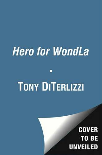 A Hero for WondLa