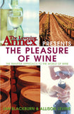 The Learning Annex Presents Wine
