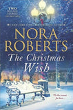 The Christmas Wish: An Anthology