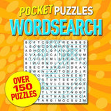 Pocket Puzzles of Wordsearch