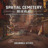 Spatial Cemetery